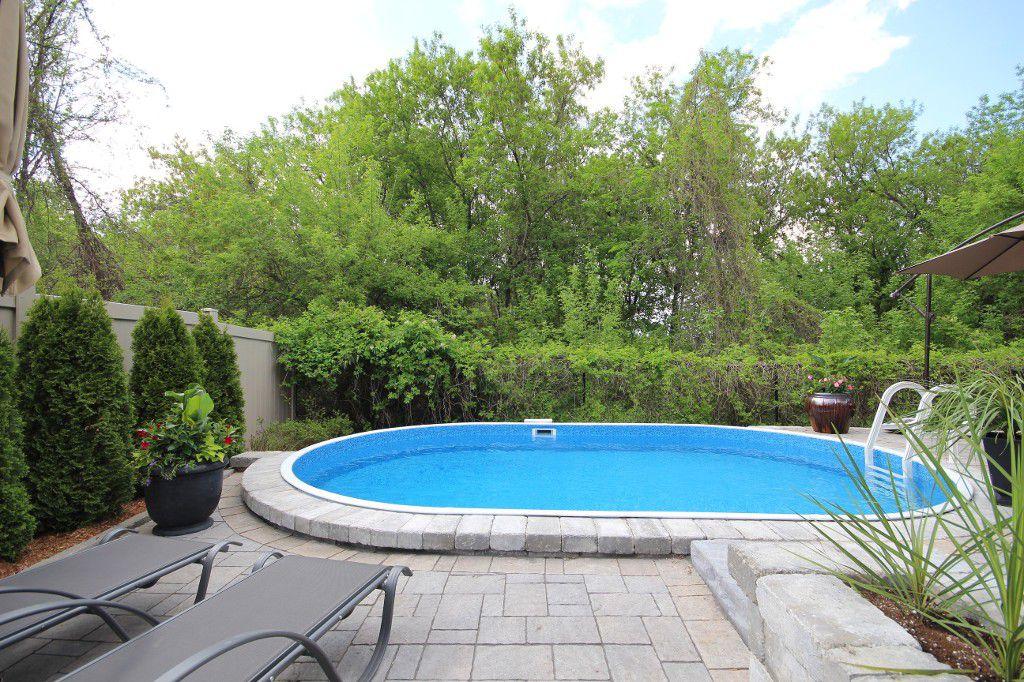 Photo 74: Photos: 144 Solera Circle in Ottawa: Hunt Club Park/Greenboro Residential for sale : MLS®# 912890