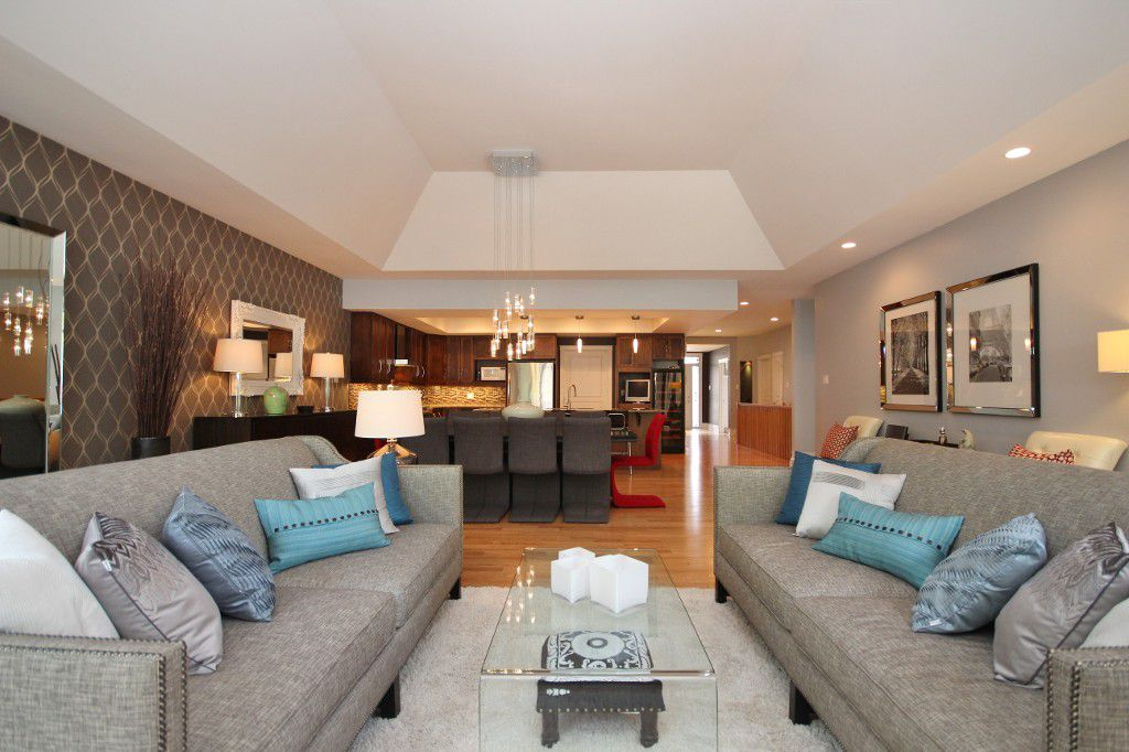 Photo 28: Photos: 144 Solera Circle in Ottawa: Hunt Club Park/Greenboro Residential for sale : MLS®# 912890