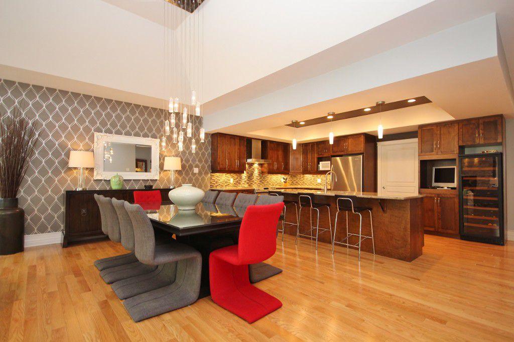 Photo 18: Photos: 144 Solera Circle in Ottawa: Hunt Club Park/Greenboro Residential for sale : MLS®# 912890