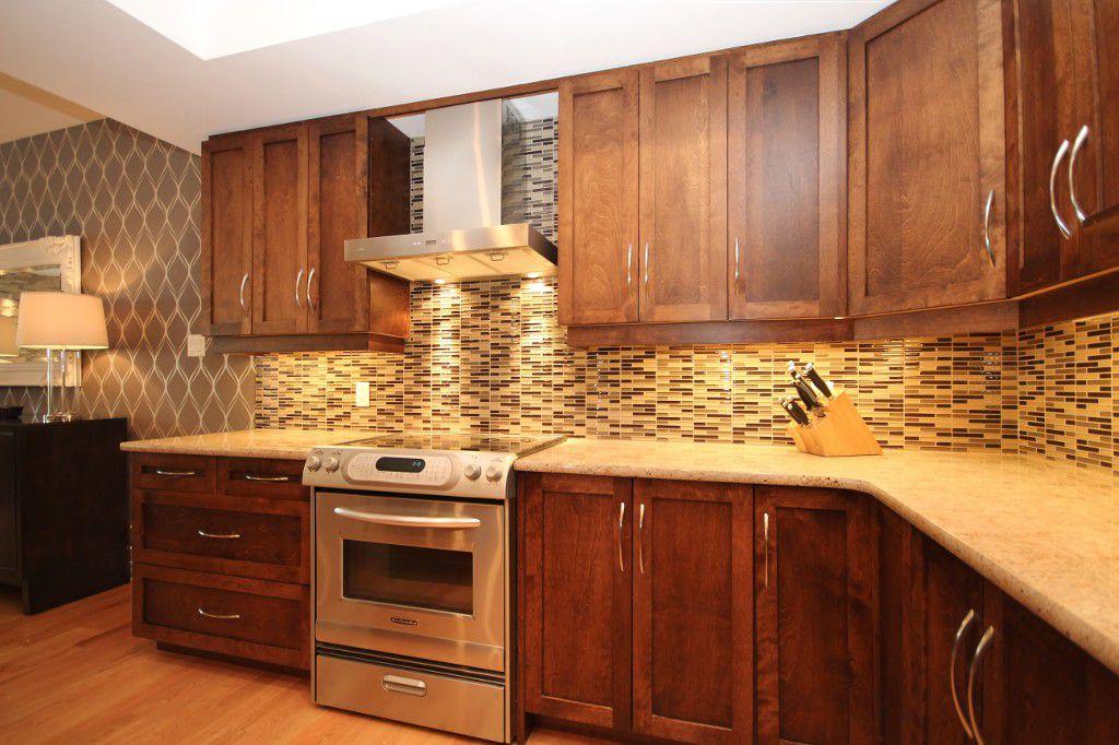 Photo 12: Photos: 144 Solera Circle in Ottawa: Hunt Club Park/Greenboro Residential for sale : MLS®# 912890