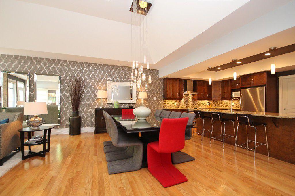 Photo 22: Photos: 144 Solera Circle in Ottawa: Hunt Club Park/Greenboro Residential for sale : MLS®# 912890