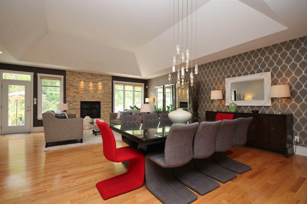 Photo 24: Photos: 144 Solera Circle in Ottawa: Hunt Club Park/Greenboro Residential for sale : MLS®# 912890