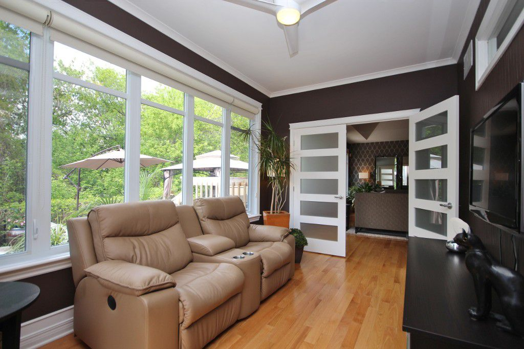 Photo 36: Photos: 144 Solera Circle in Ottawa: Hunt Club Park/Greenboro Residential for sale : MLS®# 912890