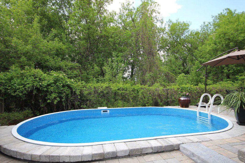 Photo 76: Photos: 144 Solera Circle in Ottawa: Hunt Club Park/Greenboro Residential for sale : MLS®# 912890