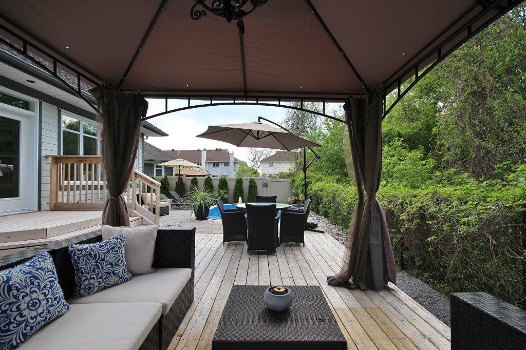 Photo 68: Photos: 144 Solera Circle in Ottawa: Hunt Club Park/Greenboro Residential for sale : MLS®# 912890