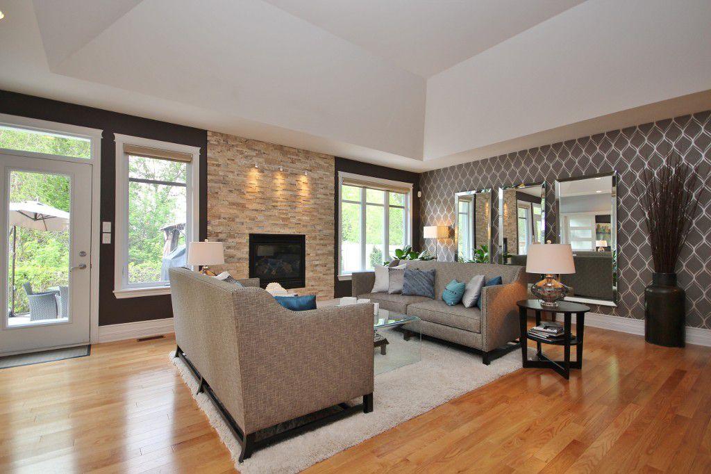 Photo 33: Photos: 144 Solera Circle in Ottawa: Hunt Club Park/Greenboro Residential for sale : MLS®# 912890