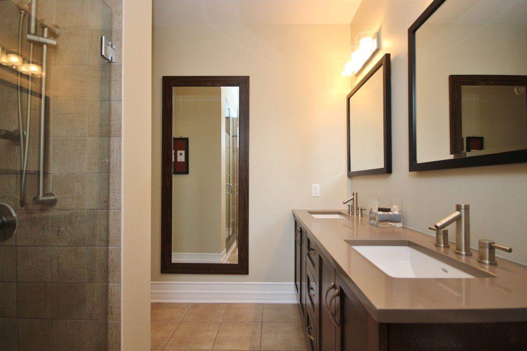 Photo 46: Photos: 144 Solera Circle in Ottawa: Hunt Club Park/Greenboro Residential for sale : MLS®# 912890