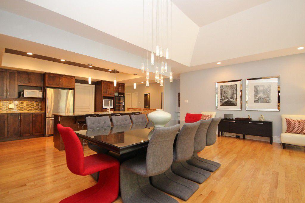 Photo 27: Photos: 144 Solera Circle in Ottawa: Hunt Club Park/Greenboro Residential for sale : MLS®# 912890