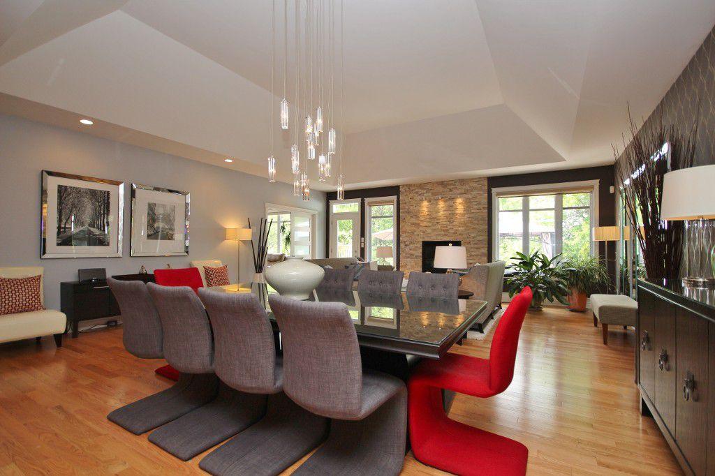 Photo 25: Photos: 144 Solera Circle in Ottawa: Hunt Club Park/Greenboro Residential for sale : MLS®# 912890