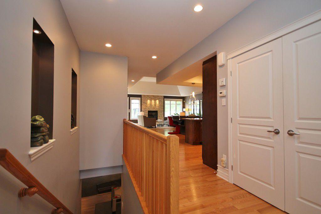 Photo 4: Photos: 144 Solera Circle in Ottawa: Hunt Club Park/Greenboro Residential for sale : MLS®# 912890