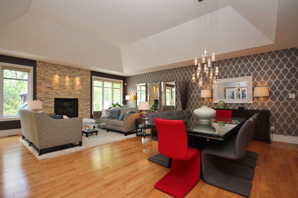 Photo 26: Photos: 144 Solera Circle in Ottawa: Hunt Club Park/Greenboro Residential for sale : MLS®# 912890