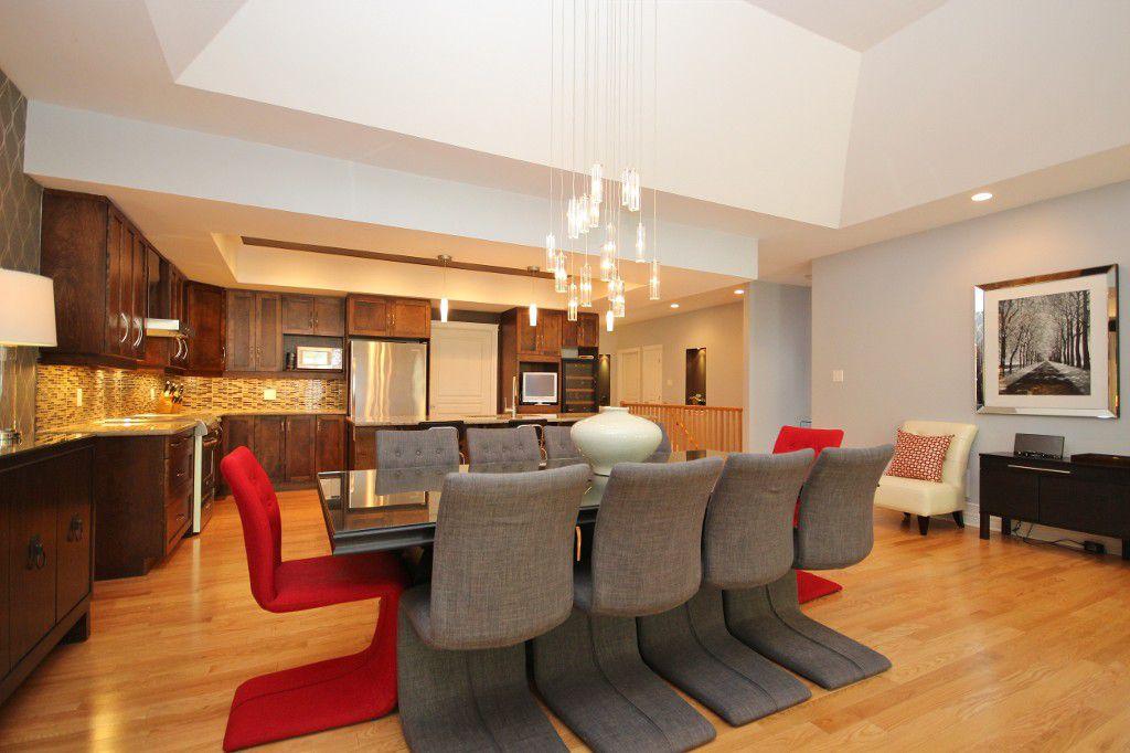 Photo 23: Photos: 144 Solera Circle in Ottawa: Hunt Club Park/Greenboro Residential for sale : MLS®# 912890