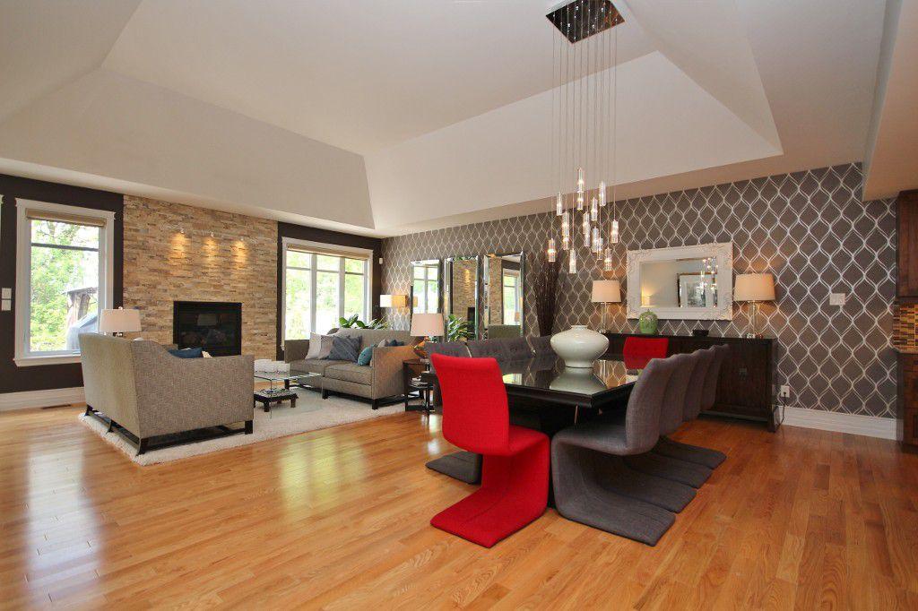 Photo 21: Photos: 144 Solera Circle in Ottawa: Hunt Club Park/Greenboro Residential for sale : MLS®# 912890
