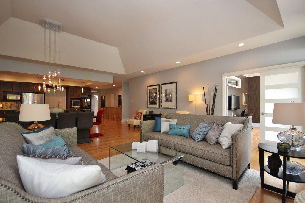 Photo 31: Photos: 144 Solera Circle in Ottawa: Hunt Club Park/Greenboro Residential for sale : MLS®# 912890