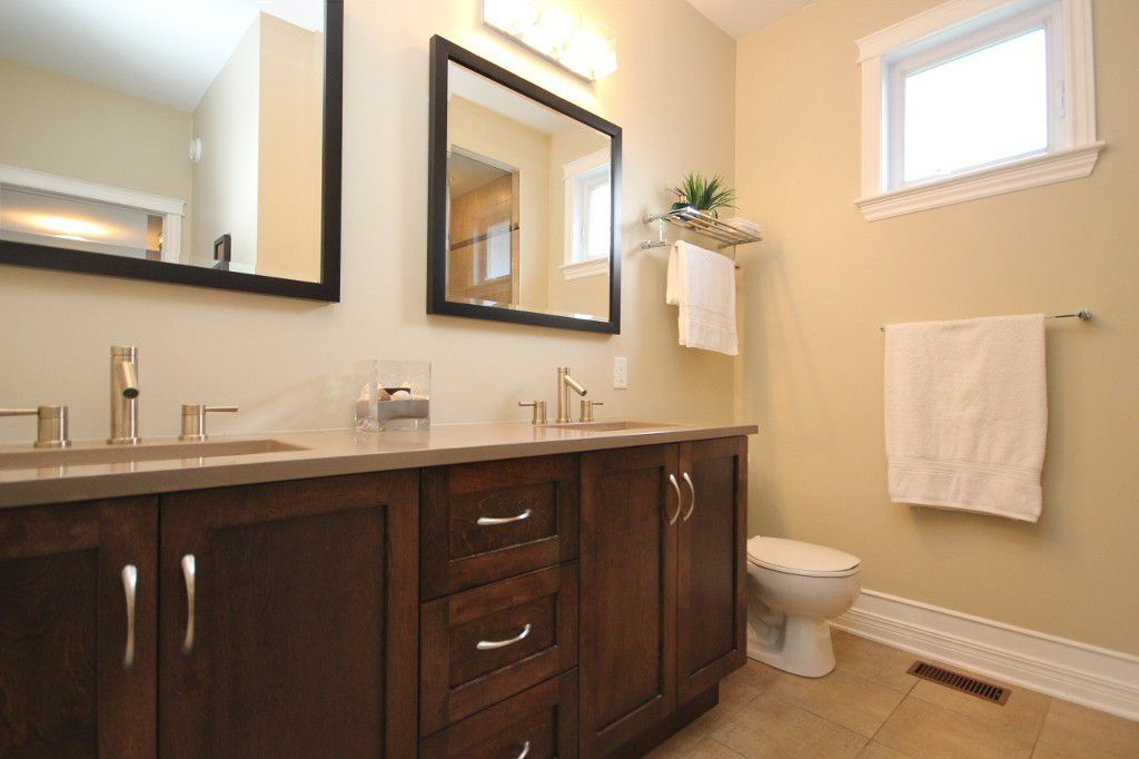 Photo 47: Photos: 144 Solera Circle in Ottawa: Hunt Club Park/Greenboro Residential for sale : MLS®# 912890