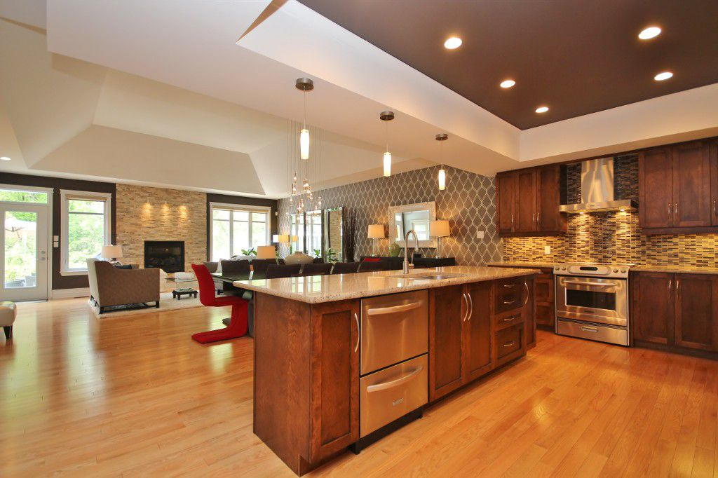 Photo 17: Photos: 144 Solera Circle in Ottawa: Hunt Club Park/Greenboro Residential for sale : MLS®# 912890