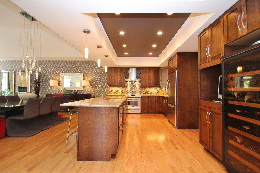 Photo 13: Photos: 144 Solera Circle in Ottawa: Hunt Club Park/Greenboro Residential for sale : MLS®# 912890