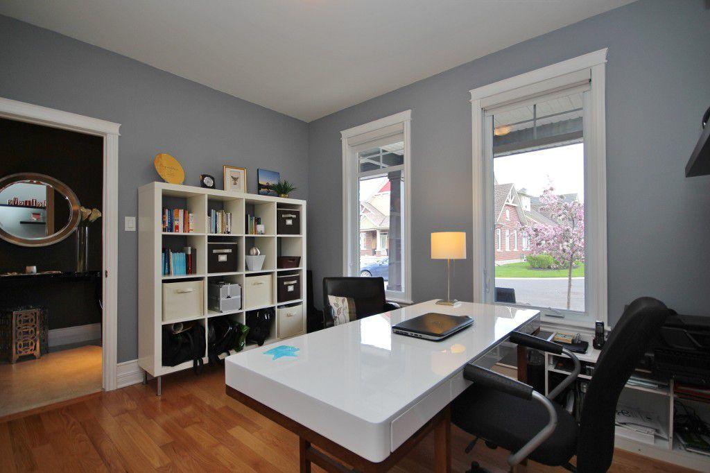 Photo 37: Photos: 144 Solera Circle in Ottawa: Hunt Club Park/Greenboro Residential for sale : MLS®# 912890