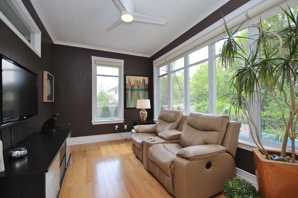 Photo 34: Photos: 144 Solera Circle in Ottawa: Hunt Club Park/Greenboro Residential for sale : MLS®# 912890