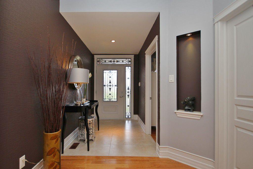 Photo 2: Photos: 144 Solera Circle in Ottawa: Hunt Club Park/Greenboro Residential for sale : MLS®# 912890