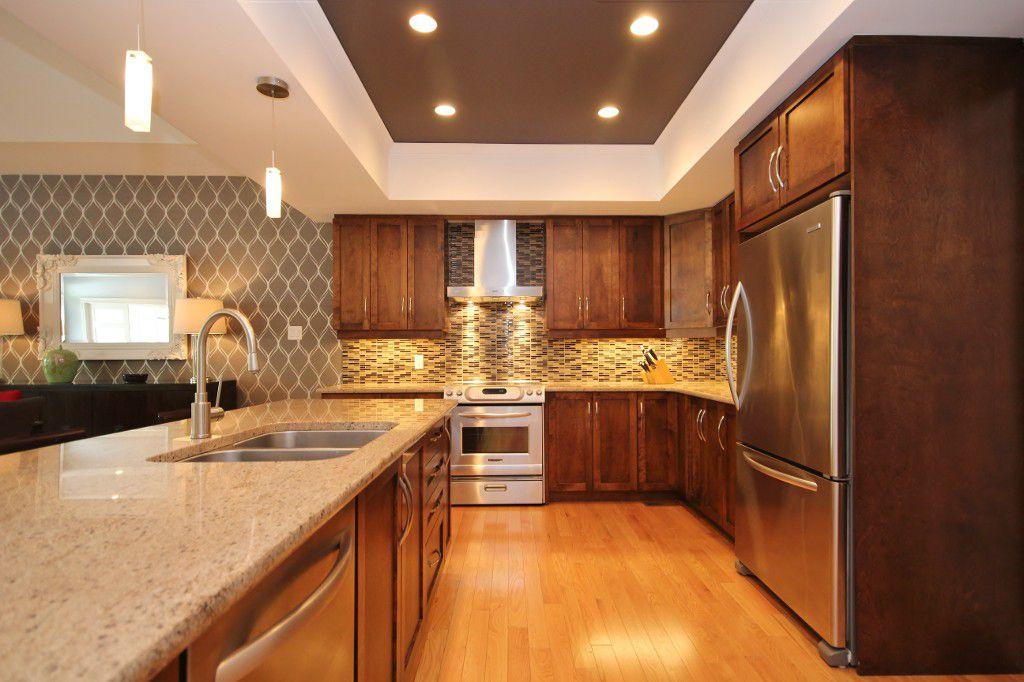 Photo 16: Photos: 144 Solera Circle in Ottawa: Hunt Club Park/Greenboro Residential for sale : MLS®# 912890