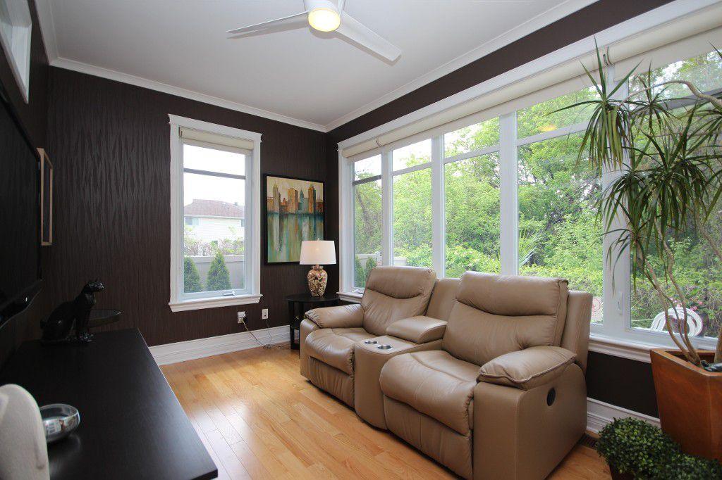 Photo 35: Photos: 144 Solera Circle in Ottawa: Hunt Club Park/Greenboro Residential for sale : MLS®# 912890