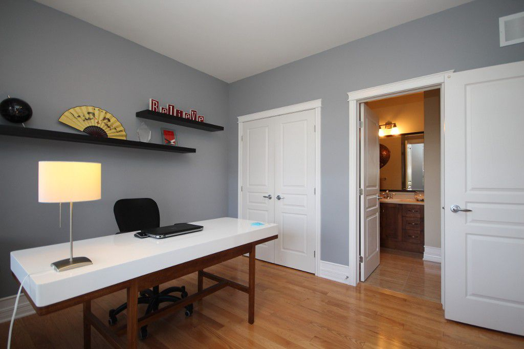 Photo 39: Photos: 144 Solera Circle in Ottawa: Hunt Club Park/Greenboro Residential for sale : MLS®# 912890