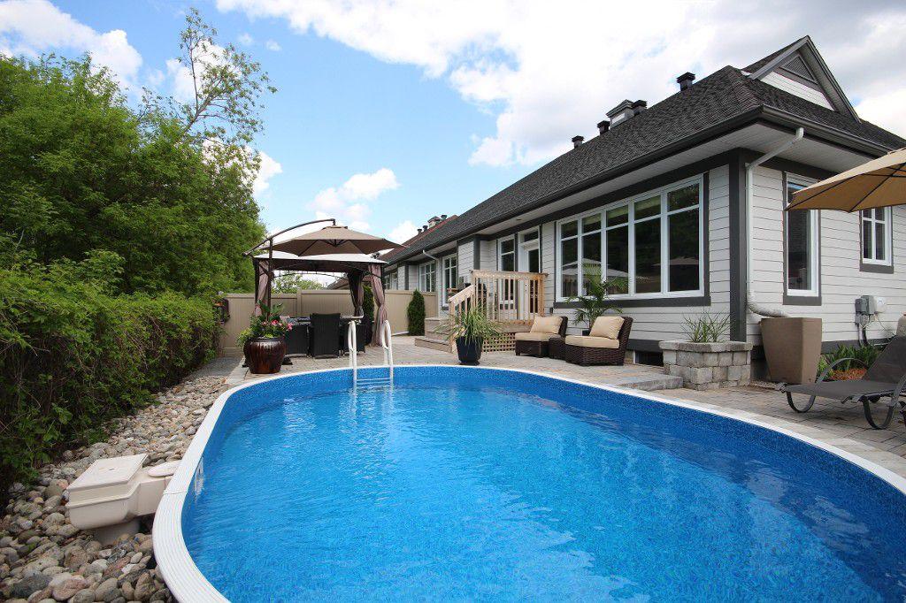 Photo 73: Photos: 144 Solera Circle in Ottawa: Hunt Club Park/Greenboro Residential for sale : MLS®# 912890