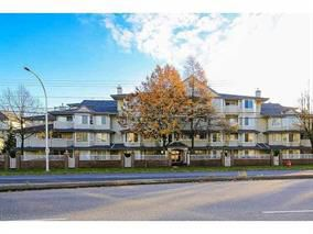 Main Photo: 405 12110 W 80 Avenue in Surrey: West Newton Condo for sale : MLS®# F1451227