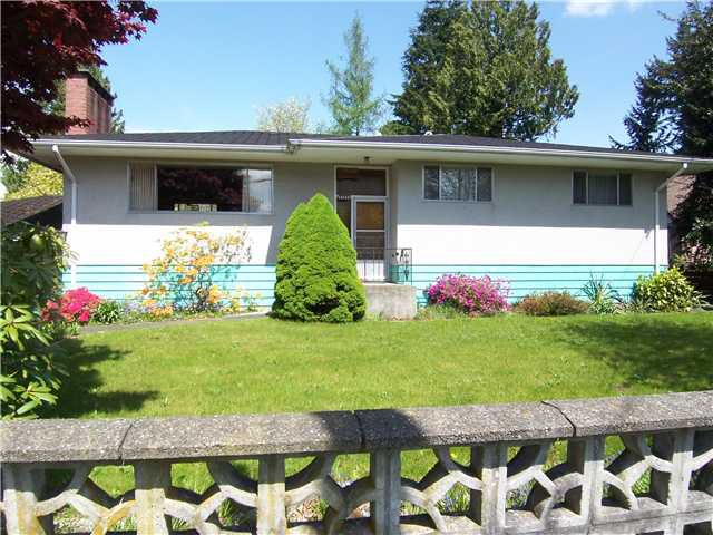 Main Photo: 19095 MITCHELL Road Pitt Meadows V3Y 2C5 : Central Meadows  Greg Thornton REMAX Pitt Meadows