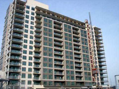 Main Photo: 1010 1235 Bayly Street in Pickering: Bay Ridges Condo for lease : MLS®# E2981892