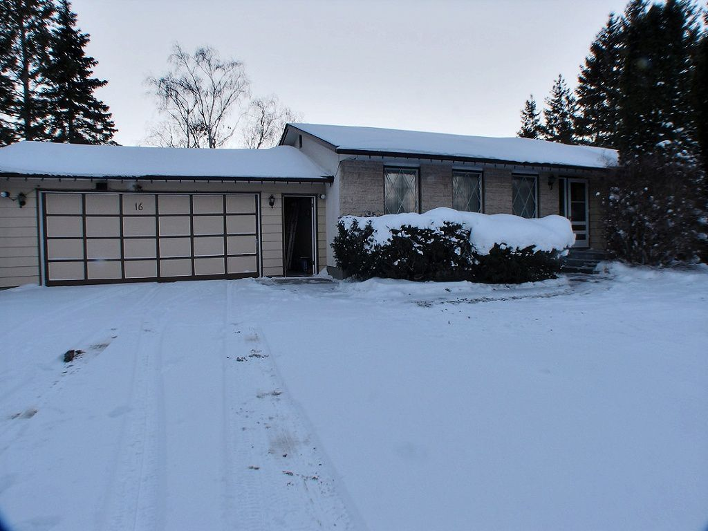 Main Photo: 16 Captain Kennedy Road in St Andrews: Residential for sale : MLS®# 1402292
