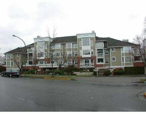 "Main Photo: 405 5280 OAKMOUNT CR in Burnaby: Oaklands Condo for sale in ""The Belvedere"" (Burnaby South)  : MLS®# V575063"