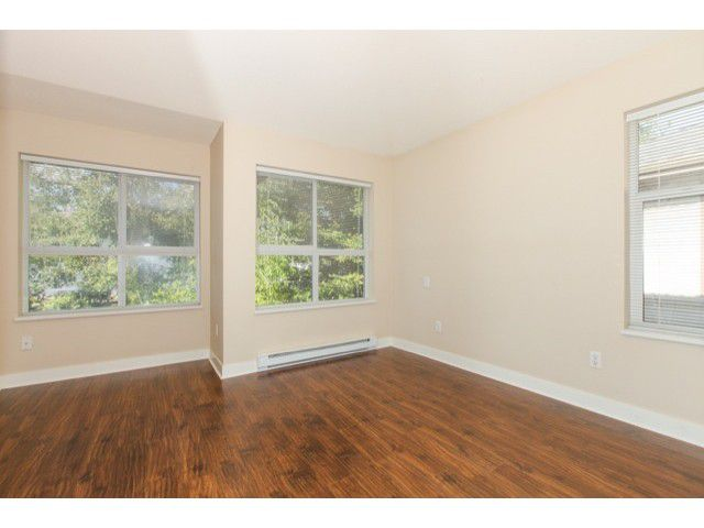 Photo 13: Photos: # 37 15353 100TH AV in Surrey: Guildford Condo for sale (North Surrey)  : MLS®# F1439830