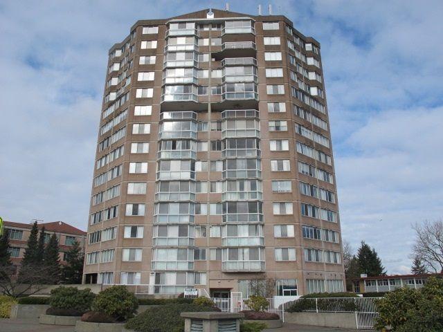 Main Photo: 1101 11881 88 AVENUE in Delta: Annieville Condo for sale (N. Delta)  : MLS®# R2265642