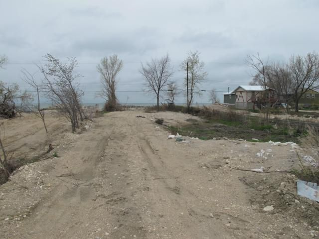 Main Photo:  in STLAURENT: Manitoba Other Residential for sale : MLS®# 1314274