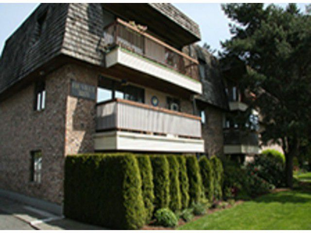 Main Photo: 117 32175 Old Yale in Abbotsford: Abbotsford West Condo for sale : MLS®# F1310655