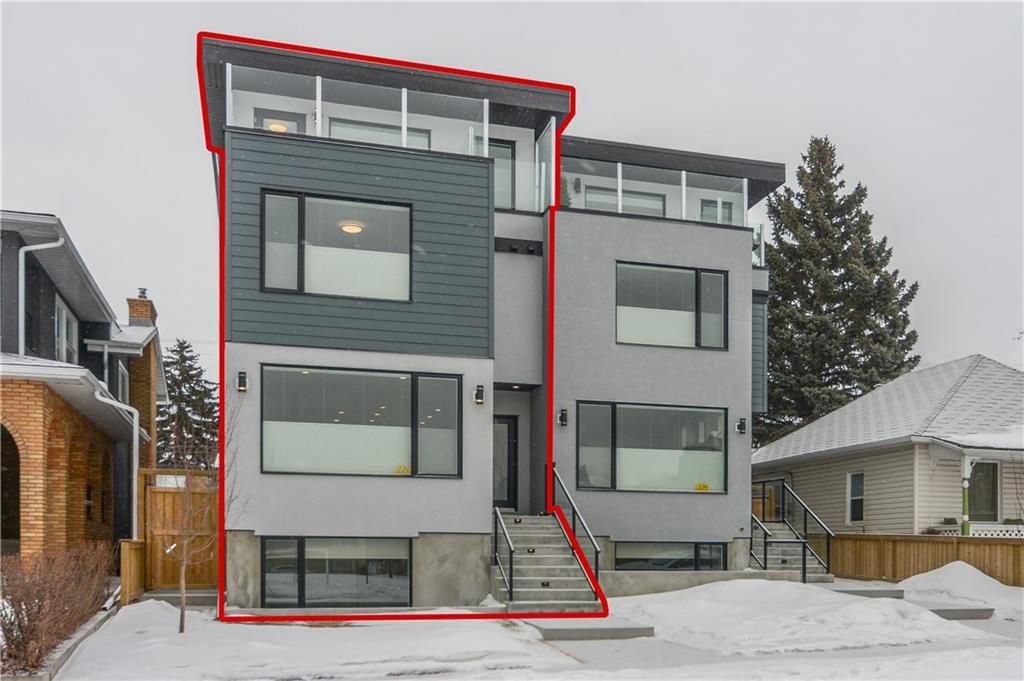 Main Photo: : House for sale : MLS®# C4178098