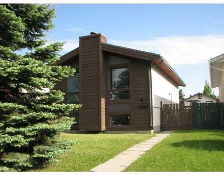 Main Photo: 45 OSTAFIEW FARM RD.: Residential for sale (Tyndall Park)  : MLS®# 2911118