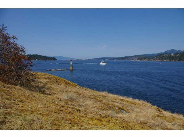 Photo 16: Photos: WILLIAM ISLAND in Pender Harbour: Pender Harbour Egmont Home for sale (Sunshine Coast)  : MLS®# V1020229