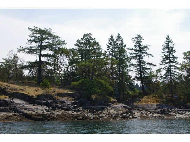 Photo 17: Photos: WILLIAM ISLAND in Pender Harbour: Pender Harbour Egmont Home for sale (Sunshine Coast)  : MLS®# V1020229