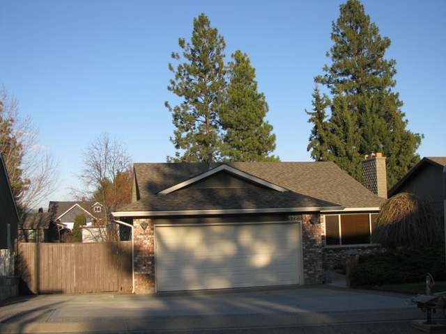 Main Photo: : House for sale : MLS®# 137740