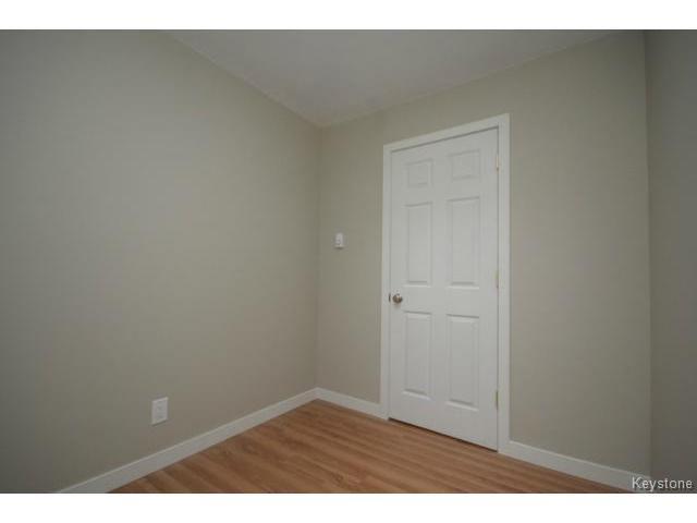 Photo 13: Photos: 778 Osborne Street in WINNIPEG: Fort Rouge / Crescentwood / Riverview Condominium for sale (South Winnipeg)  : MLS®# 1320365