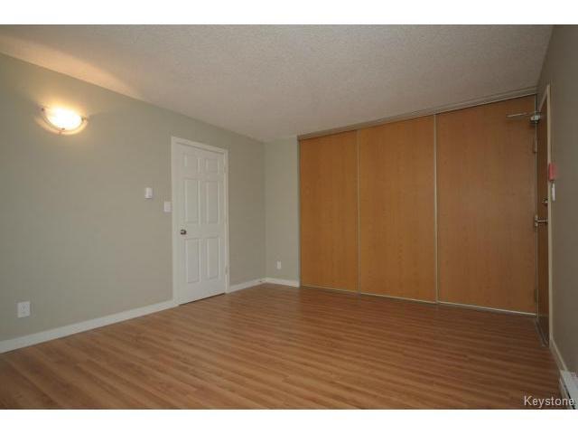 Photo 16: Photos: 778 Osborne Street in WINNIPEG: Fort Rouge / Crescentwood / Riverview Condominium for sale (South Winnipeg)  : MLS®# 1320365