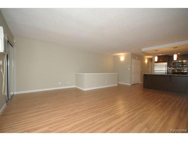 Photo 8: Photos: 778 Osborne Street in WINNIPEG: Fort Rouge / Crescentwood / Riverview Condominium for sale (South Winnipeg)  : MLS®# 1320365