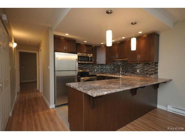 Photo 6: Photos: 778 Osborne Street in WINNIPEG: Fort Rouge / Crescentwood / Riverview Condominium for sale (South Winnipeg)  : MLS®# 1320365