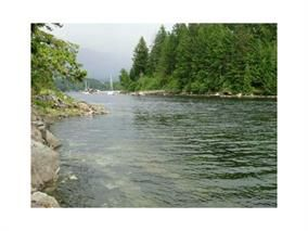 Main Photo: Lot 13 Claydon Road in : Pender Harbour Egmont Home for sale (Sunshine Coast)  : MLS®# R2107406