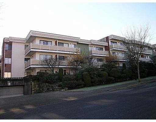 Main Photo: 117 750 E 7TH AV in Vancouver: Mount Pleasant VE Condo for sale (Vancouver East)  : MLS®# V568719