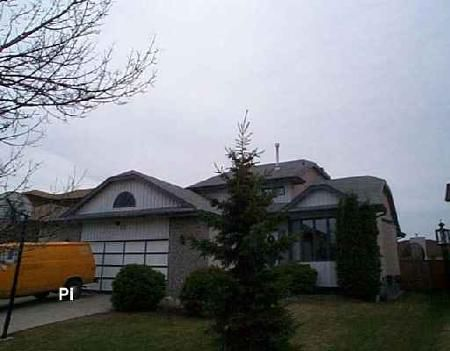 Main Photo: 22 Strewchuk: Residential for sale (Canada)  : MLS®# 2605136