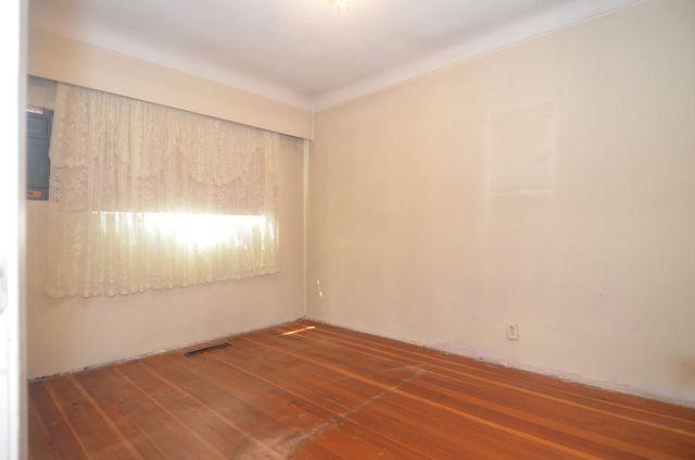 Photo 17: Photos: 427 DAVIS ROAD in LADYSMITH: House for sale : MLS®# 373138